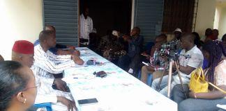 Les-ex-mlitants-du--CDP-soutiennent-la-cadidature-de-Kadré-Désiré-Ouédraogo
