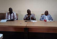Relève-sportive-au-Burkina-Faso-les-forces-vives-de-la-région-imprégnée-du-contenu