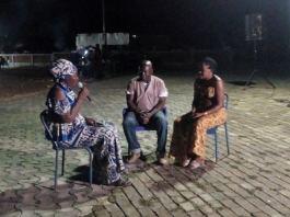 Culture-la-nuit-des-conteurs-à-Gaoua-pour-promouvoir-les-valeurs-culturelles