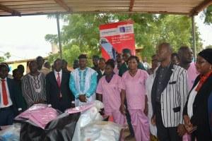 Développement-socio-économique-Coris-Bank-International-SA-s-installe-à-Houndé