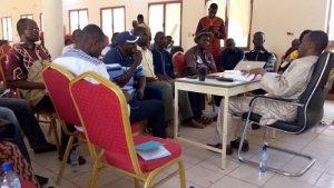 Développement-Dori-Aziz-Diallo-maire