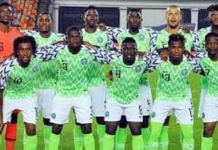 CAN-2019-les-Super-Eagles-du-Nigéria-se-consolent-du-bronze