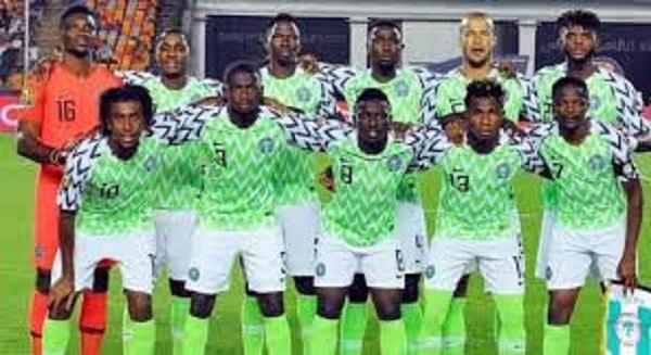 CAN-2019-les-Super-Eagles-du-Nigéria-se-consolent-du-bronze