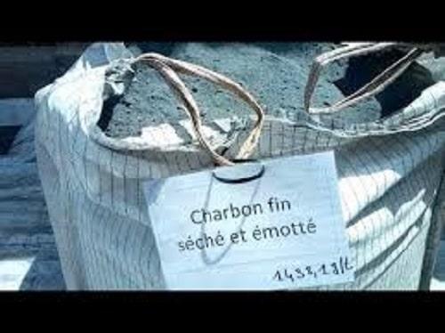 AFFAIRE-CHARBON –FIN- la- necessite- de- depassionner- le -debat