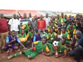 Football-Le-tournoi-de-la-jeunesse-solidaire-de-Réo-a-encore-tenu-ses-engagements