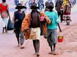 enfant-rue-bêbê-kambiré-solution