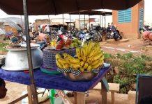 Consommation-pomme-burkina-ouagadougou