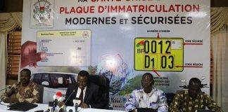 Nouveaux- titres- de- transport- le –ministère- des- Transports -explique –le- bien -fondé