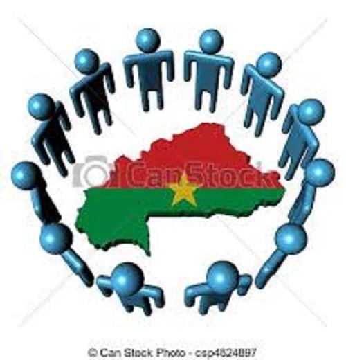 Burkina-union-vaincre-insécurité
