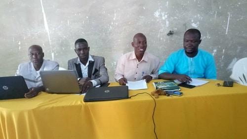 Education-l-ASEB-un-nouveau-syndicat-pour-la-défense-des-travailleurs