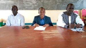 education-inclusive-enseignants-nouna-formés