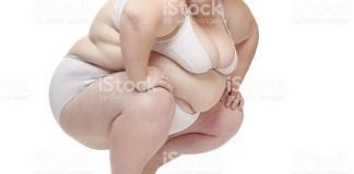 obesité-une-maladie-a-vaincre