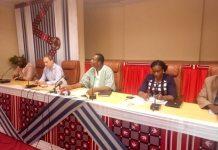 semaine-nationale-de-la-microfinance-elle-se-tiendra-du-21-au-25-octobre-prochain
