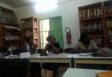 Sécurité des femmes-journalistes-l'AJB-renforces-les-capacittés-des-femmes-journaliste