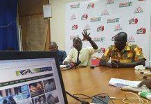 Bonjour-burkina-net-Koudougou-dispose-désormais-d-un-journal-en-ligne