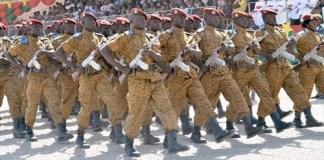 Burkina-terrorisme-renseignement-yisso-Bationo
