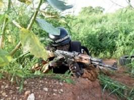 Burkina-terrorisme-resistance-populaire