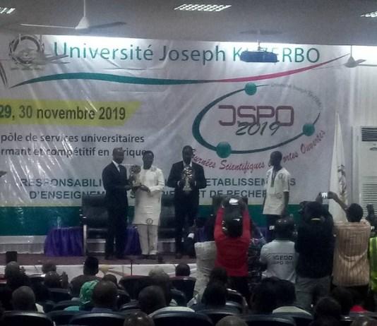 Université -Joseph-KI-Zerbo-72H-pour-valoriser-les-résultats-de-la-recherche