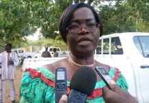 Exploitation minière : l'ANEEMAS outille les acteurs- clés-de -la -ville- de- Diébougou