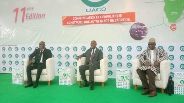 les-autorités-a-ouvertures-des-UACO