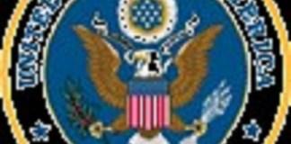Burkina-ambassade-eta-(unis-coopération-sécuritaire