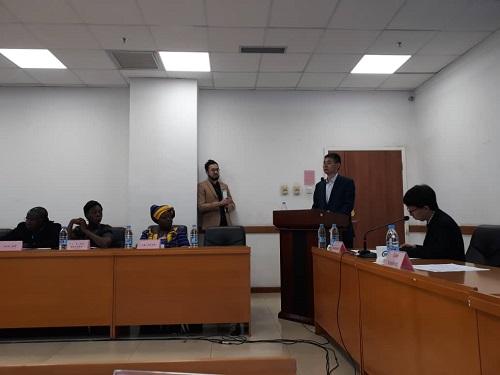 coopération-chine-burkina-journalistes-burkinabè-chine