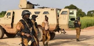 Burkina-terrorisme-communication-gouvernement-yisso-bationo