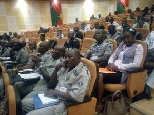 Blanchiment-des-capitaux-et-du-financement-du-terrorisme-le-Burkina-Faso-est-confronté-à-un-risque-élevé