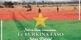 Terrorisme-Burkina-frequentable