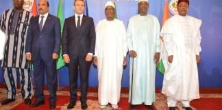 Terrorisme-A-quel-prix-le-Sahel-vendra-t-il-sa-peau-à-Pau