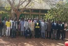 Burkina-cyber-sécurité-ANSSI
