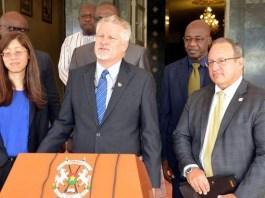 Audience-des-partenaires-du-Burkina-en-visite-chez-le-premier-ministre