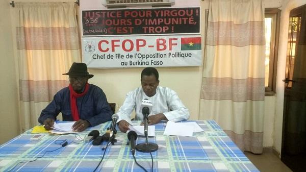 le-CFOP-exige-des-autorités-de-la-lumière-sur-le-présumé-massacre-à-l-Est-du-pays