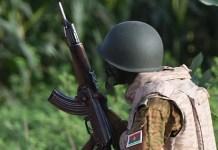Burkina-terrorisme-solidarité