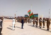 120-personnes-reçoivent-des-distinctions-de -l-État-à-Tenkodogo