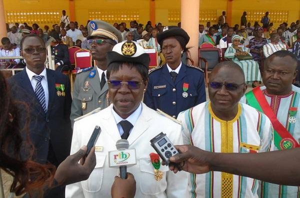59e-Fête-de-l-indépendance-du-Burkina-Faso-Le-Centre-Sud-célèbre-l-évènement-dans-la-sobriété