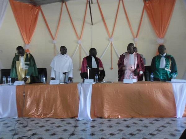 Université-Saint-Dominique-d-Afrique-de-l'Ouest