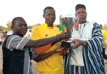 Coupe-du-maire-de-Bomborokuy-Mission-FC-s-adjuge-le-trophée