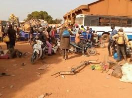Mine-déguerpissement-des-orpailleurs-à-Kari-un-drame-économique-pour-Houndé