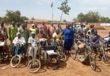 OCAS-caritas-burkina-nouna-personnes-handicapées