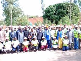 Burkina-léo-formation-jeunes-btp