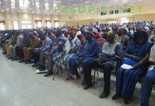 Burkina-politique-MPP-koudougou