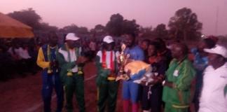 PONI-sport-sifoka-gbomblora-vainqueur