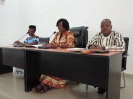 Centre-sud- bilan- satisfaisant- pour- la -mise –en- œuvre-du –PNDES- en -2019