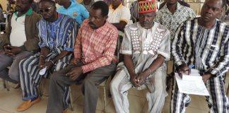 Pô – un- cahier – de- charges -spécifique -pour- sécuriser- la -Zone- pastorale