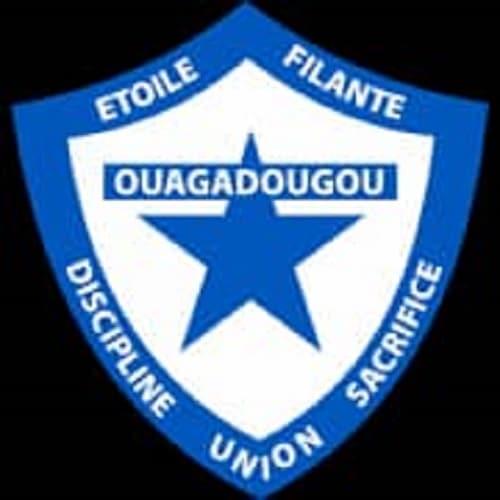 Championnat –national -Rahimo –afflige- une- correction –à- l-EFO
