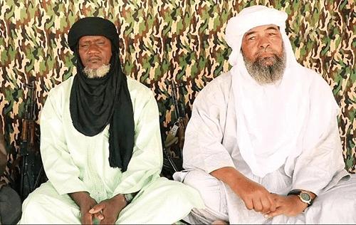 G5 -Sahel-Si -le -Mali -négocie -avec –les- terroristes…