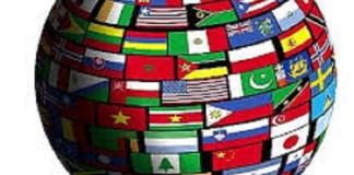 Actualité –du- monde- en- bref –du- lundi -24- février -2020