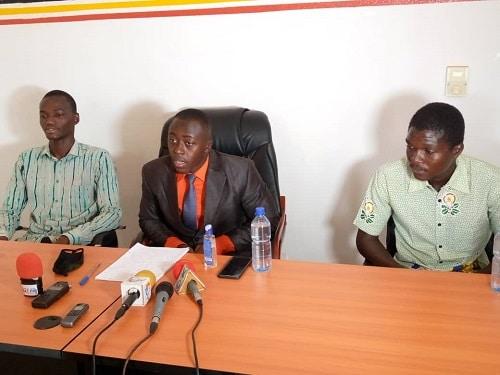 Confinement –au- Burkina- des –commandes- en- ligne- bientôt- disponibles