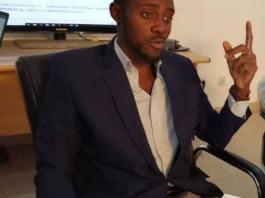 L-ARDJI-une –association- pour- répondre- à- l-employabilité- de- la- jeunesse